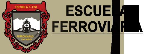 Escuela Ferroviaria
